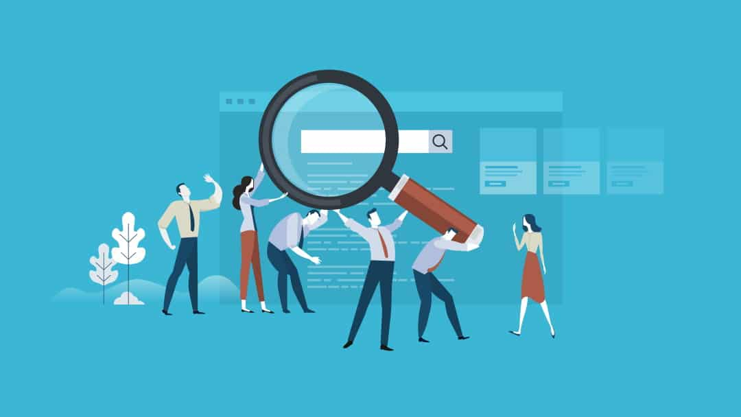 10 Best WordPress Search Plugins