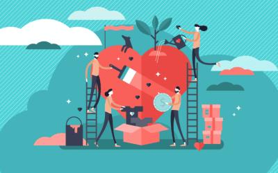 11 Best WordPress Plugins for Nonprofits