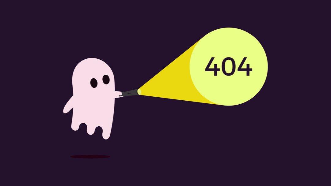 4 Best 404 Plugins for WordPress
