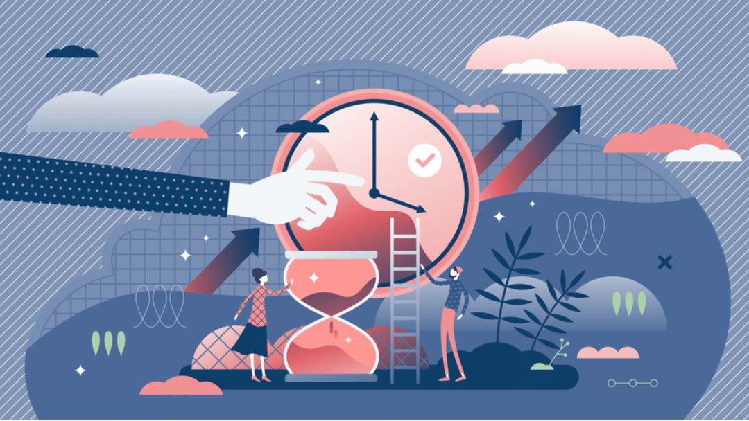 7 Best Timeline Plugins for WordPress
