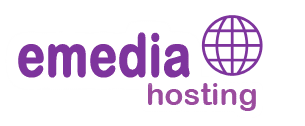 Emedia Hosting