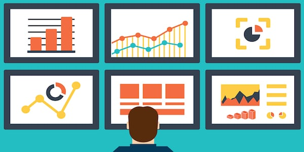 How to read the valuable data in Google Analytics