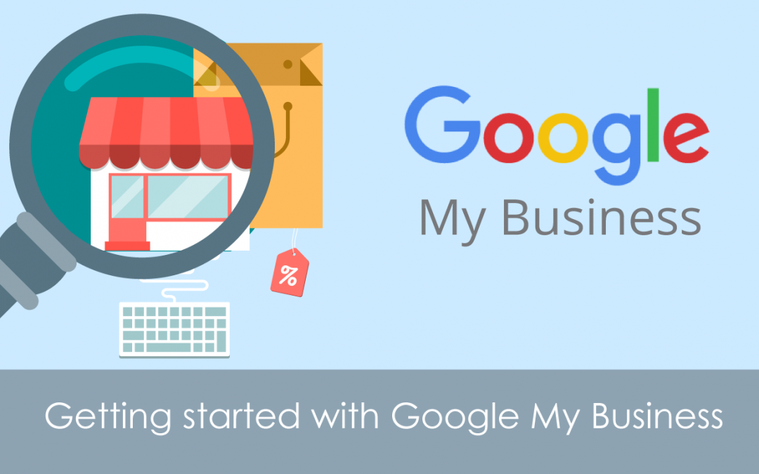 google my business attract new customers with your free listing