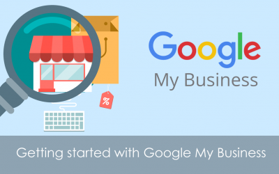 Attract new customers with your free Google My Business listing