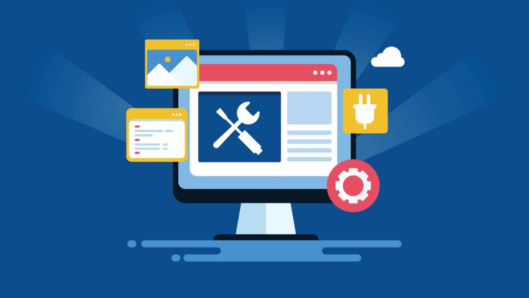 How to Disable/Deactivate WordPress Plugins (3 Methods)