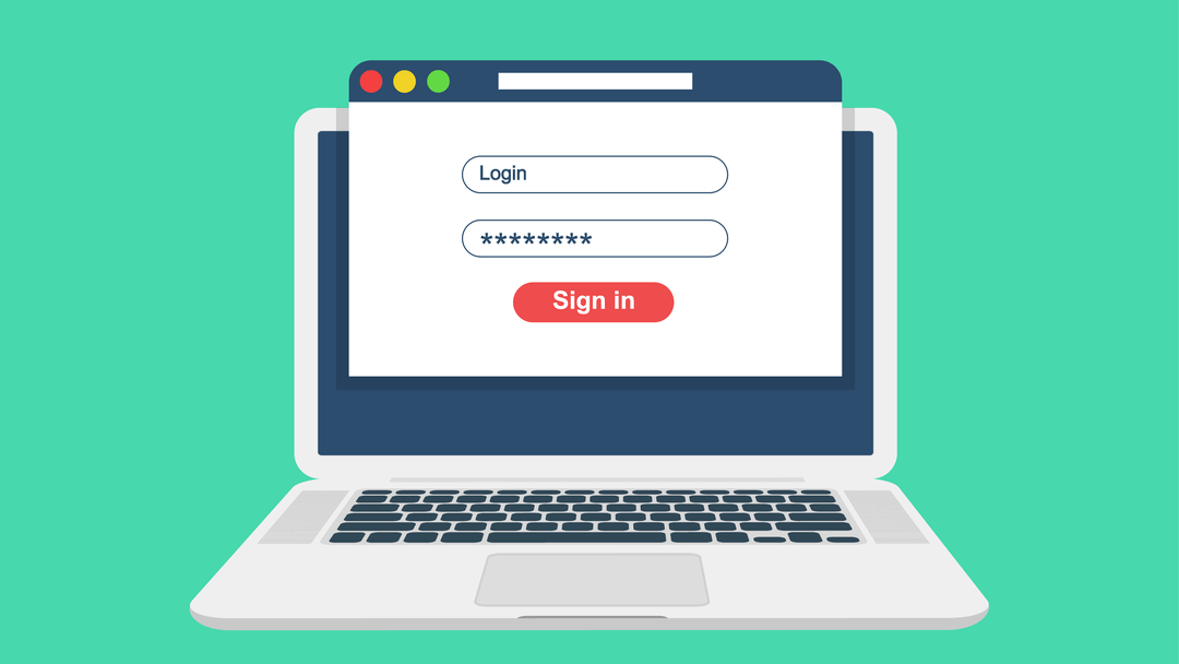 How to Find Your WordPress Login Page and Sign In