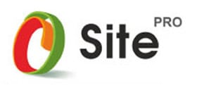 Site Pro Website Builder