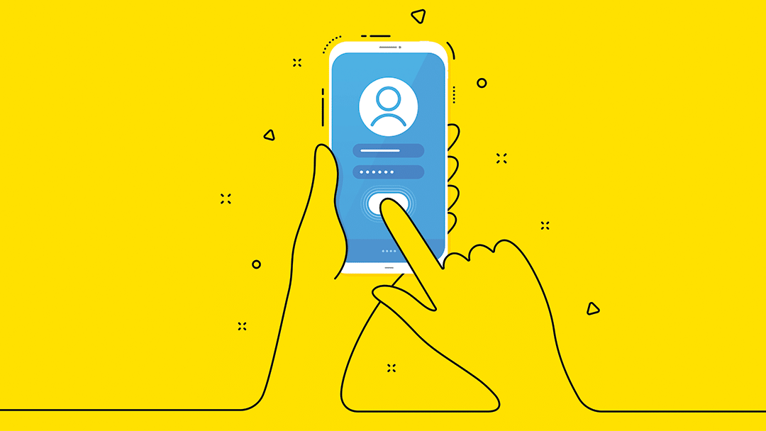 Snapchat Advertising: What You Need to Know