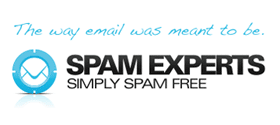 Spam Protection with SpamAssassin