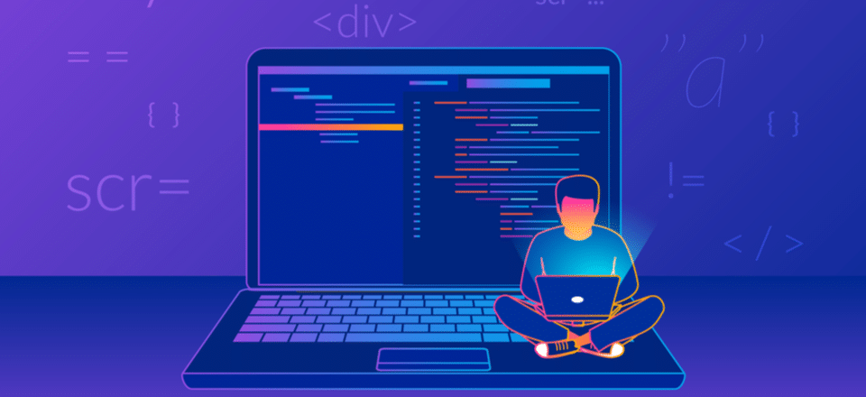 The 11 Best Code Editors for 2019