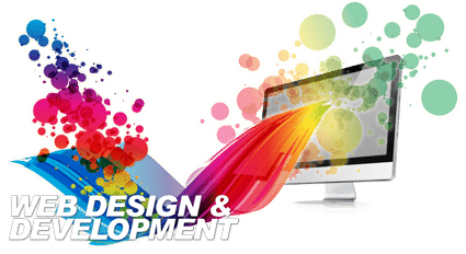 Website Design Clacton