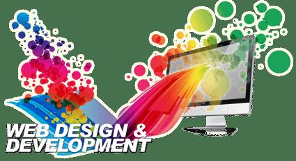 Website Design Clacton